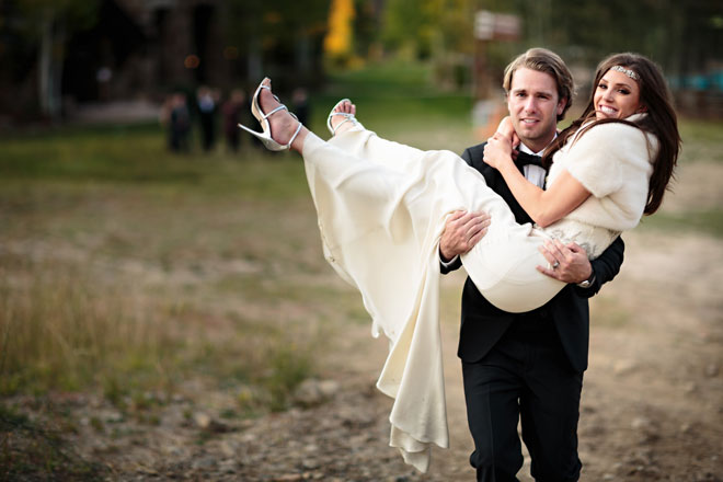 stellar-events-pic-bride-and-groom