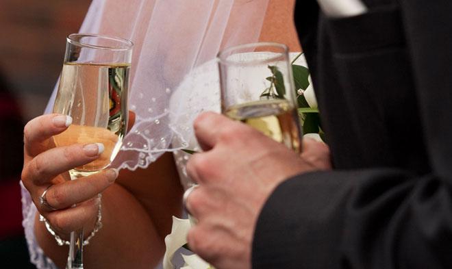 stellar-events-pic-champagne