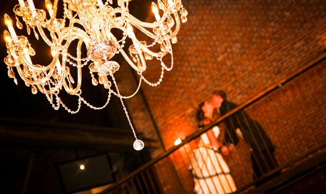 stellar-events-pic-chandelier