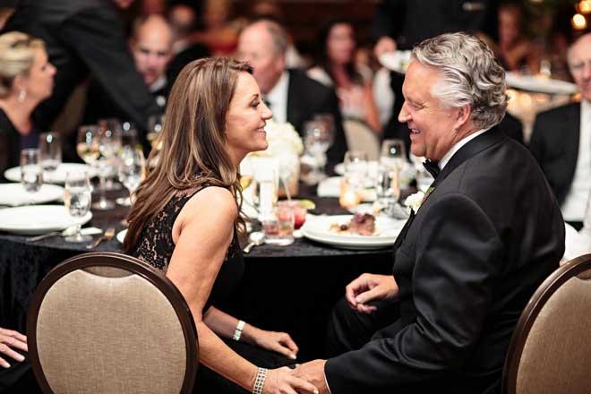 stellar-events-pic-corporate-dinner