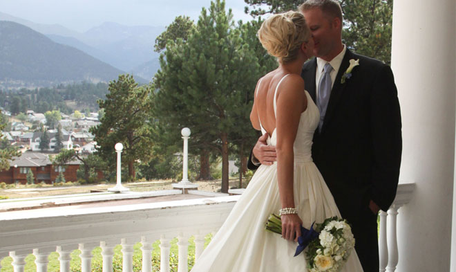 stellar-events-pic-mountain-kiss