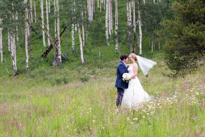 stellar-events-pic-vail-wedding