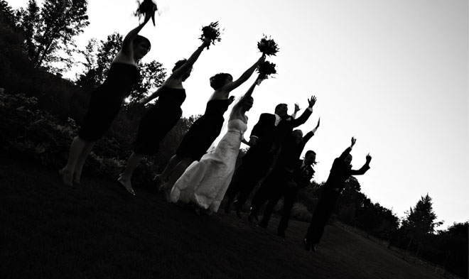 stellar-events-pic-wedding-party