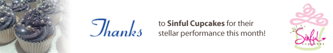 stellar-events-pic-sinful-banner