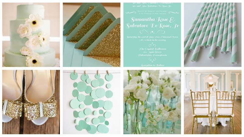 stellar-events-pic-mint-wedding