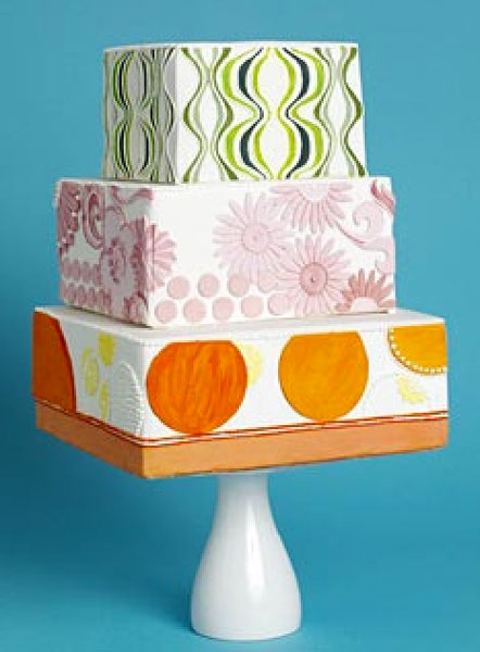 stellar-events-pic-pattern-cake