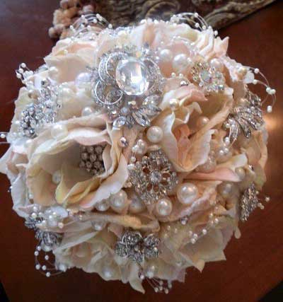stellar-events-pic-blush-bouquet