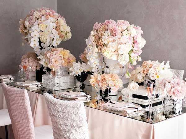 stellar-events-pic-blush-mismatched-chairs