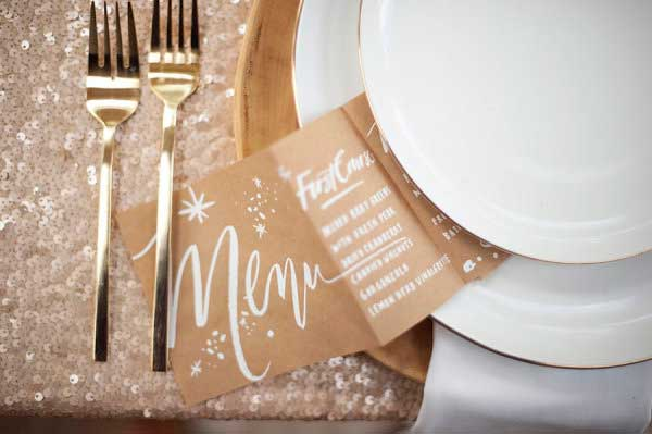 stellar-events-pic-blush-sequin-linen