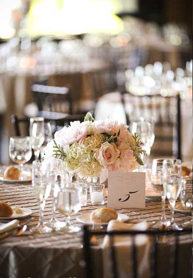 stellar-events-pic-blush-table