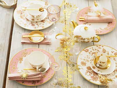 stellar-events-pic-blush-tea-party