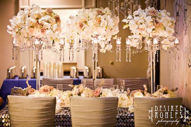 stellar-events-pic-blush-wedding-decor