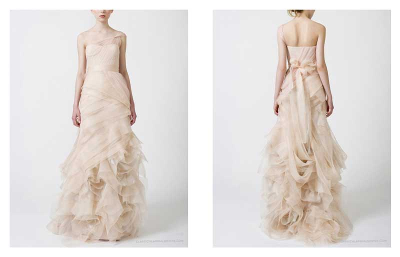 stellar-events-pic-blush-wedding-gown