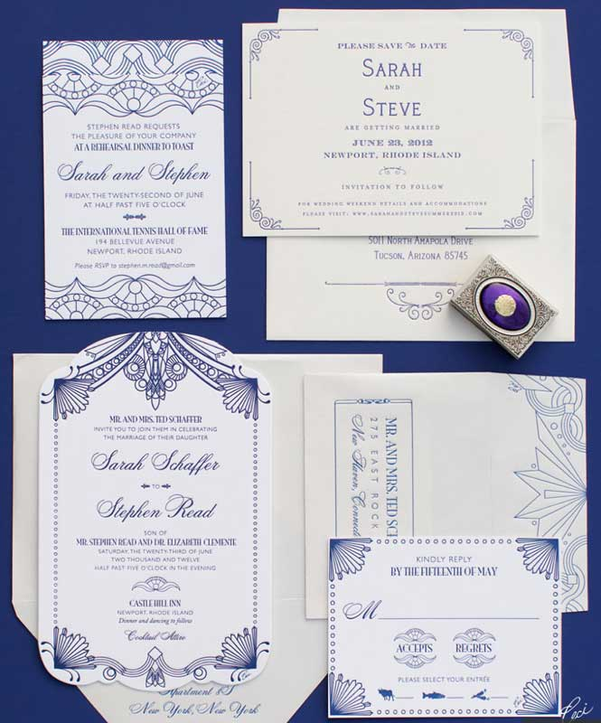 Stellar Events Pic Print Materials Remember That When We Are Talking About Choosing Your Wedding Invitations