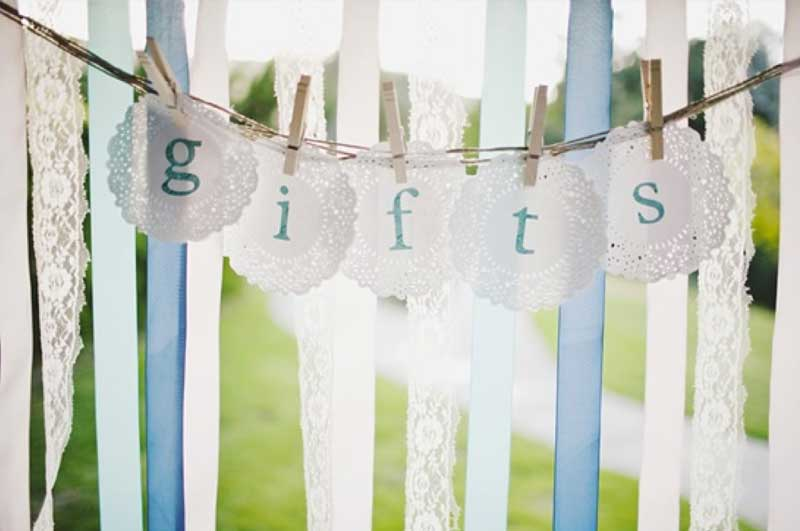 Wedding Etiquette Tips: Wedding Guest FAQs Stellar Events