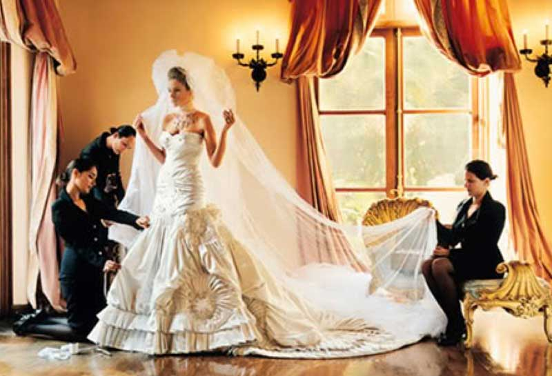 Trump Wedding Planner.Top Tips For Working With Your Wedding Planner Stellar Events